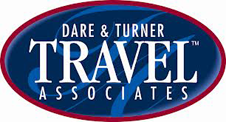 Dare and Turner Logo